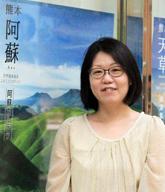 「観光の仕事」と「九州移住」という長年の夢をふたつ同時に実現。