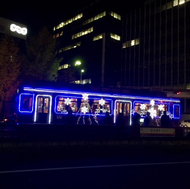イルミネーション電車.jpg